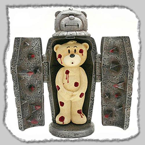 bear-09[1]