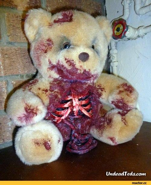 игрушки-мишки-продолжение-в-комментариях-медвежуть-324939[1]